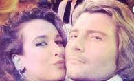 Nicolai Baskov s-a casatorit si va deveni tatic? Vezi detaliile pe care le ofera presa rusa