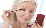 5 sfaturi de frumusete de la bunica