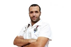 Embolizarea fibromului uterin - o solutie eleganta: Dr. Mihai Jr. Creteanu ne spune despre tratament