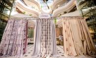 Sophia Home Decaration - draperii si accesorii pentru o casa ca din povesti