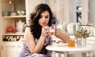 10 alimente care cauzeaza imbatranirea prematura! Vezi ce sa nu consumi ca sa-ti pastrezi tineretea