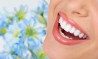 Iata ce trebuie sa faci ca sa ai dinti sanatosi si frumosi! Cateva sfaturi utile de care trebuie sa tii cont