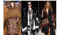 Ce se poarta in noul sezon: Tendinte in moda pentru toamna-iarna 2014-2015 - FOTO