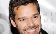 Ricky Martin are un nou iubit! Vezi cine i-a cucerit inima celebrului artist - FOTO