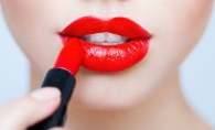 Buzele spun totul despre personalitatea unei femei. Afla ce spun ale tale!
