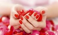 Vrei sa grabesti cresterea unghiilor? 8 reguli pe care trebuie sa le respecti
