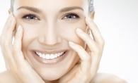 Nu face asa ceva acasa! 5 tratamente cosmetice ce trebuie aplicate DOAR la salon