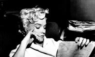 Casa de poveste a lui Marilyn Monroe! Vezi ce a lasat vedeta in urma ei! - FOTO