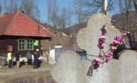 Tragedie dubla in familia Anastasiei Zavorotniuk si Piotr Cernishev! Vezi ce au patit cei doi - FOTO