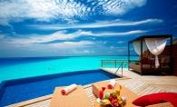 Superb! Top 10 hoteluri de lux cu privelisti de vis ce iti taie rasuflarea