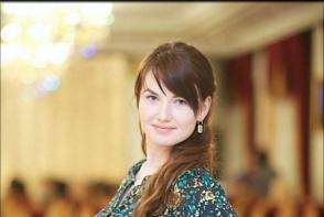 Crizele de isterie in cuplu: Dr. in psihologie, Aurelia Balan Cojocaru, ne spune cum sa le evitam