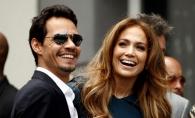 A uitat-o pe Jennifer Lopez? Cum arata modelul cu care urmeaza sa se insoare Marc Anthony - FOTO