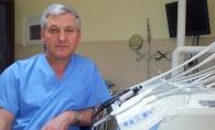 Aparatele de corectie dentara: Dr. Ion Didu ne spune despre importanta acestora