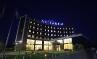 Grupul de spitale ACIBADEM, cel mai apreciat furnizor de servicii medicale din Turcia - FOTO