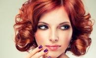 10 cele mai eficiente trucuri de frumusete pe care nu le stiai