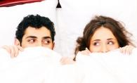 10 semne ca nu esti priceputa in pat. Afla daca stii sa-ti satisfaci iubitul!