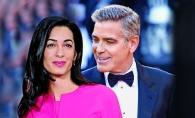Cum arata casa de 16 milioane de dolari in care vor locui George Clooney si Amal Alamuddin