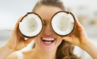 Uleiul de cocos te ajuta sa slabesti! Cum sa il folosesti corect in alimentatie
