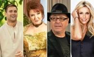 Ce au in comun Ionel Istrati, Zinaida Julea, Ion Suruceanu si Britney Spears? Afla in articol - FOTO