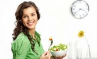 Ai colesterolul marit? Iata ce alimente il provoaca si cum sa renunti la ele