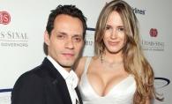Marc Anthony i-a cumparat casa de 4 milioane de dolari proaspetei sotii! Iata cum arata vila de lux - FOTO