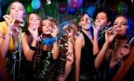 Concerte, petreceri, spectacole si expozitii. Afla unde te poti distra in acest weekend