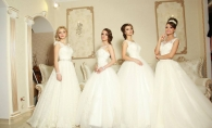 """Wedding Show Room """"Doua inimi"""", la sapte ani de activitate! Ce surprize au pregatit pentru viitorii miri - VIDEO"""