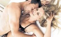 7 adevaruri sexuale pe care Nu le stiai! La ce pericole esti expus atunci cand faci dragoste