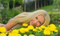 Tanti Ludmila, intr-o poza emotionanta cu fiica sa! Iata cum s-au fotografiat - FOTO