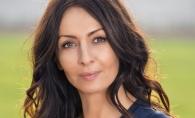 Mihaela Radulescu, atacata de un jurnalist: