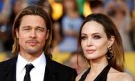 Angelina Jolie a ajuns pe masa de operatie! Ce a patit cunoscuta actrita - FOTO