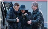 Janna Friske a mers la o clinica din Moscova, pentru o investigatie! Iata ce spun medicii