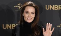 Dupa Angelina Jolie, o alta vedeta vrea sa se opereze pentru a preveni cancerul! Cine este ea