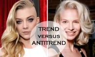 Anti-trend versus trend: iata cateva trucuri de beauty de care ar trebuie sa uiti, in favoarea altora