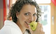 5 alimente care iti detoxifica organismul, dupa Paste! Cum sa-ti recapeti rapid silueta