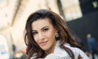 Nicoleta Nuca Interviu