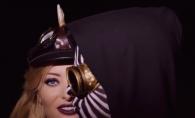 Carla's Dreams, alaturi de Delia, in noul sau videoclip! Vezi daca iti place melodia - VIDEO