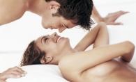 Cele mai bune momente pentru a face sex! Cand poti avea orgasme de neuitat