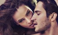 Fii pasionala si memorabila cu iubitul tau! Invata sa saruti ca in Kama Sutra
