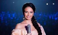 Sotia lui Pavel Volya, in primele sale poze dupa a doua nastere! Vezi cat de bine arata - FOTO