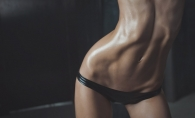 Cum sa iti mentii vaginul stramt. Trucuri simple pentru mai multa placere