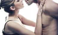 Ai o relatie cu un barbat divortat? Iata ce nu trebuie sa ii spui niciodata