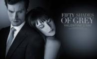 Vesti bune pentru fanii romanului 50 Shades of Grey. Ce anunt a facut autoarea cartii - FOTO