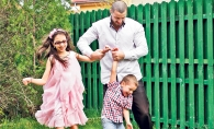 Pavel Stratan nu mai este popular in Romania? Iata ce scrie presa de peste Prut - FOTO
