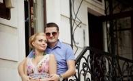 Kornelia Stefanet, mesaj emotionant pentru sotul sau! Cum l-a surprins de ziua lui - FOTO