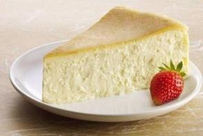 Cum sa prepari un cheesecake din doar trei ingrediente
