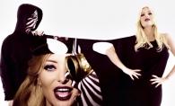 """Scandal in jurul melodiei produse de Carla's Dreams! Piesa """"Da, mama"""" a Deliei este plagiata?"""