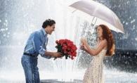 """Cerute in casatorie ca in filme. Afla cum vedetele noastre au spus """"DA""""  iubirii"""