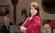 Interviu cu Aurelia Balan-Cojocaru:  ce inseamna o femeie adevarata si daca conteaza
