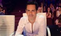 Stefan Banica Jr, incasari impresionante! Afla cat castiga juratul de la X Factor - FOTO